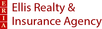 Ellis Realty & Insurance Agency